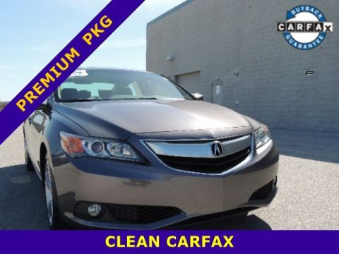 Certified PreOwned Acuras For Sale In Chicagoland - Pre own acura