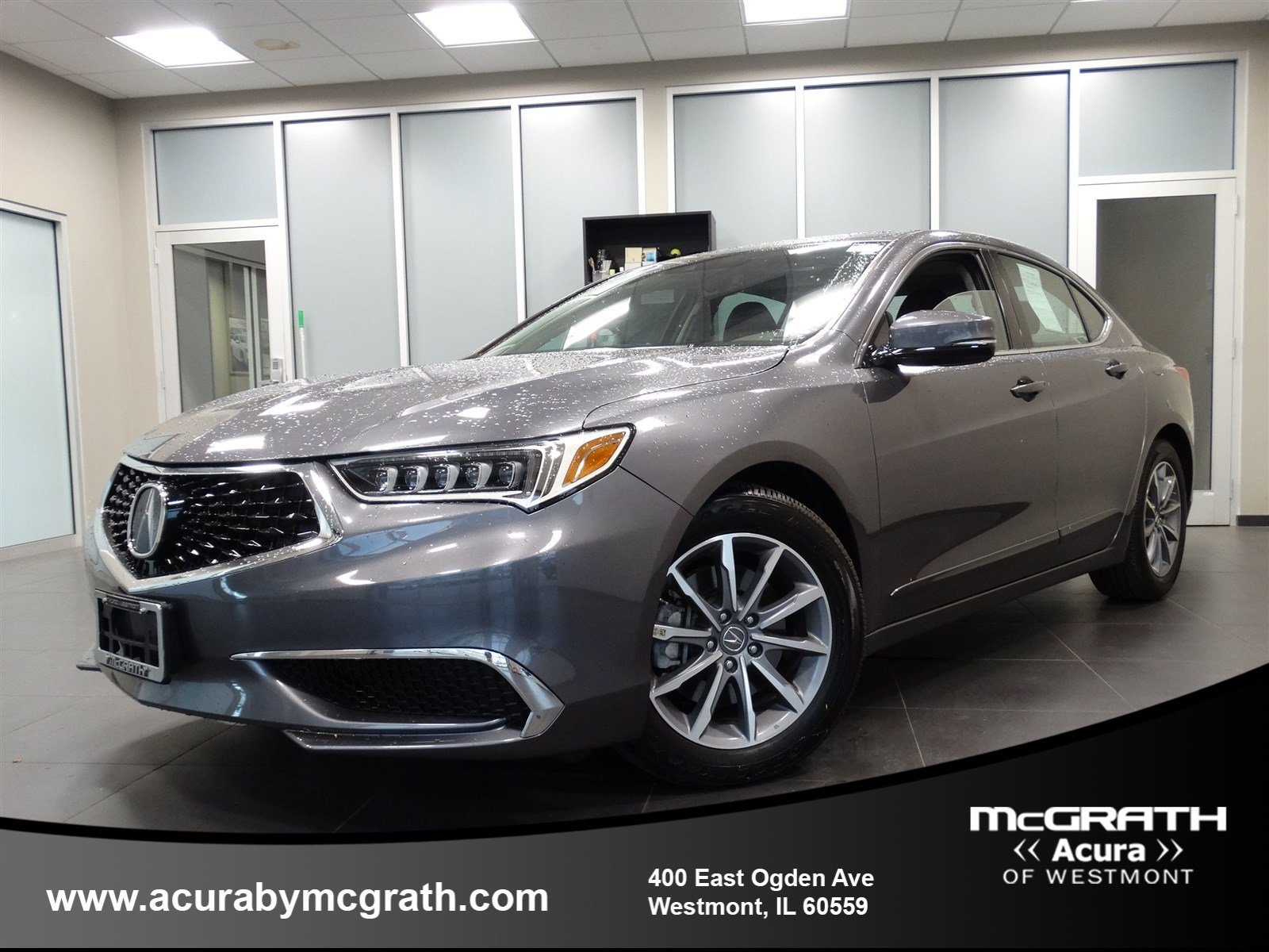 acura angle side dealers front row passenger exterior chicago association third mdx chicagoland