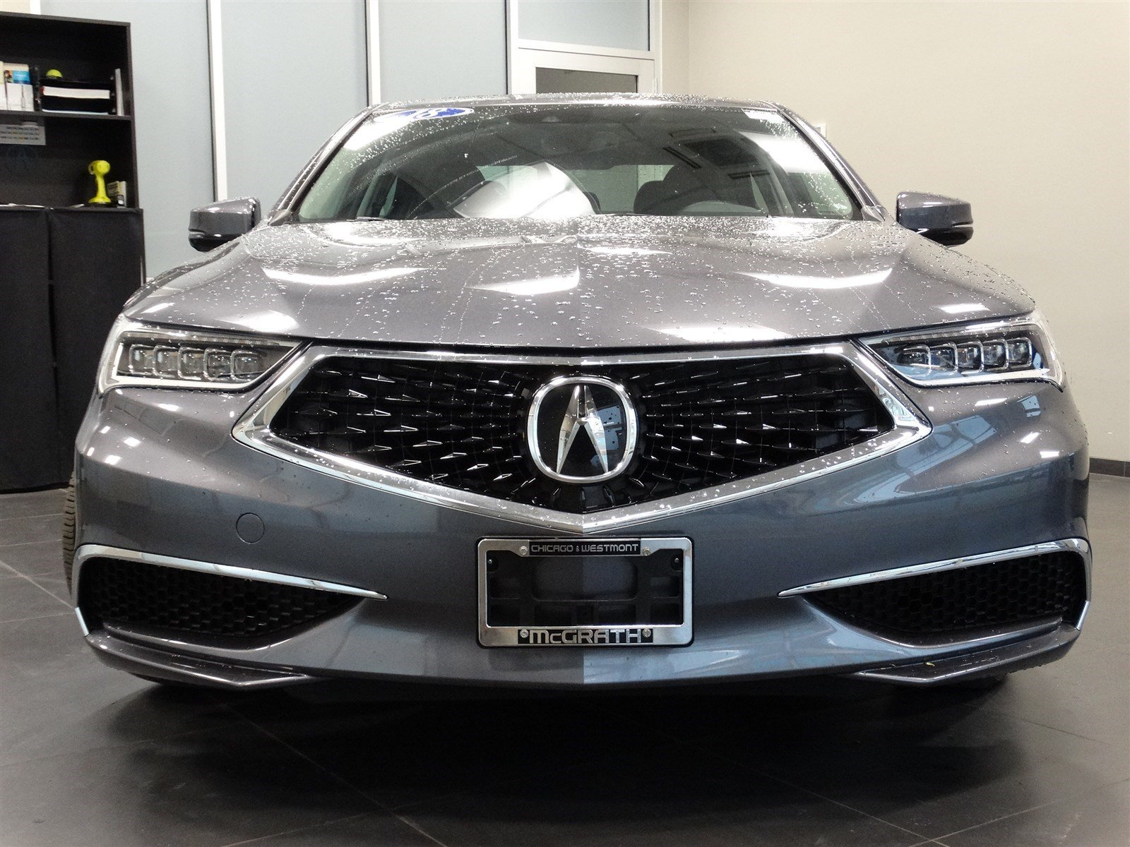 tlx in acura muller fwd of car woodfield pkg available chicagoland trim tech chicago levels inspirational dealers expensive ilx