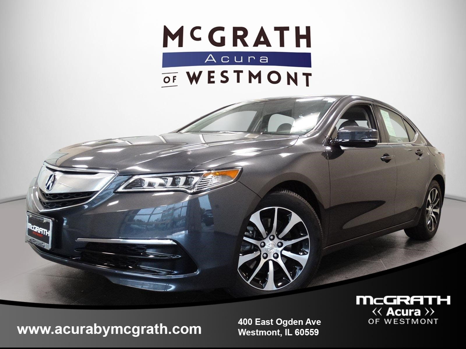 chicagoland chicago dealers tlx in luxury cars jellybean acura illinois