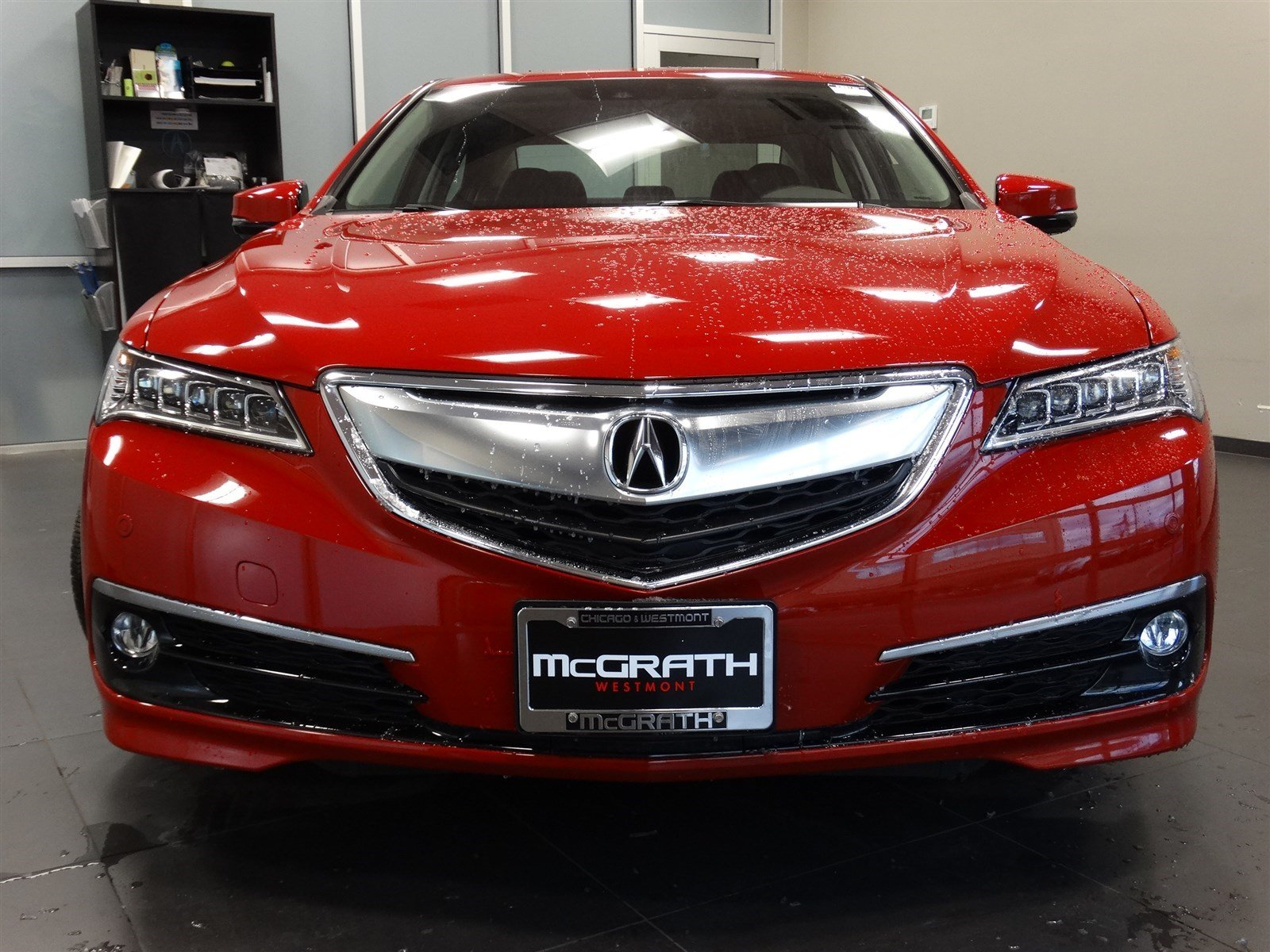 must acura sees that new nsx from vehicles car sale upcoming chicago around globe are and dealers used super for auto includes featured annual at the show cars