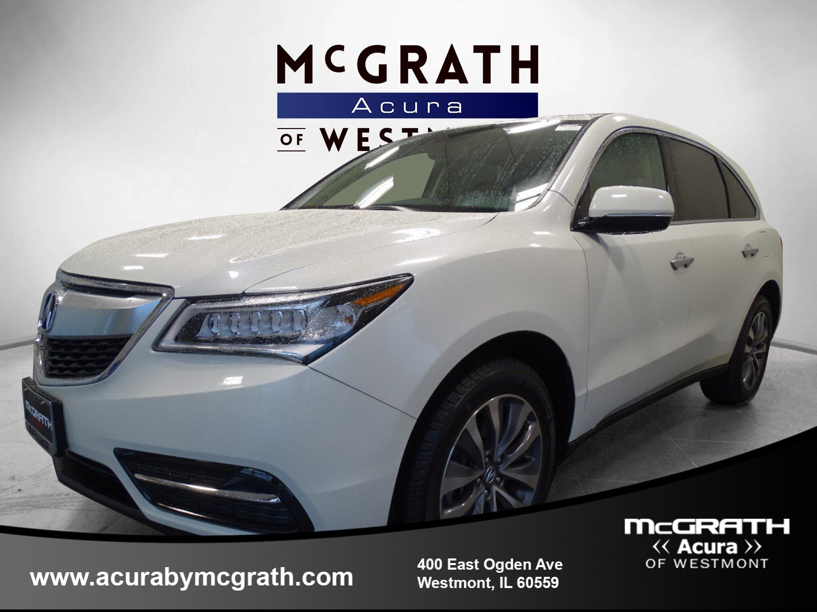 2015 Acura Mdx Trailer Hitch 2014 Wiring Harness Certified Pre Owned Tech Entertainment Pkg 1600x1200